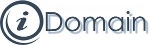 iDomain