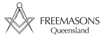 Free Masons Queensland