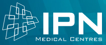 IPN medical centers