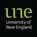 University of New England UNE